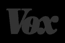 voxArtboard 1.png