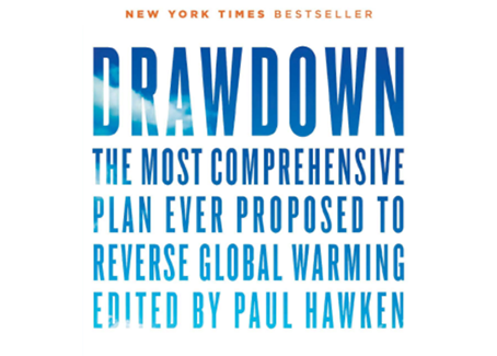 OSCILLA POWER INCLUDED IN PAUL HAWKEN'S DRAWDOWN