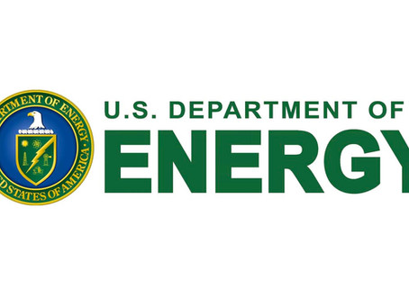 OSCILLA POWER AWARDED PHASE 1 SBIR FROM US DOE