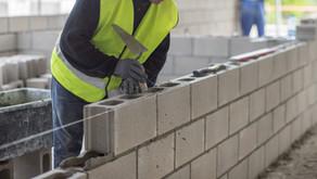Rise of Low Carbon Concrete Standards