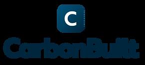CarbonBuilt.color.logo.2x1inArtboard 1@4