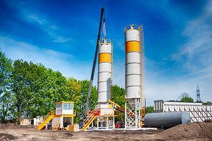 concrete-mixing-silo-PQQCCSJ.jpg