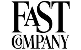 OSCILLA POWER FEATURED IN FAST COMPANY