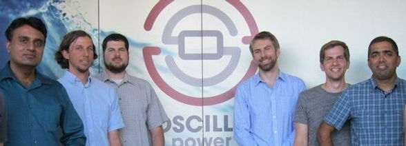 oscilla-team-photo-e1590107199327.jpg