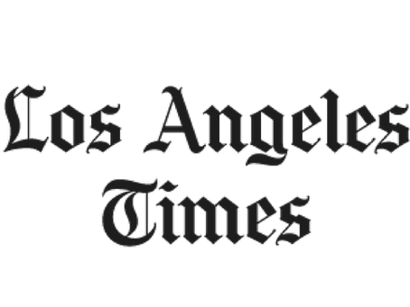 CarbonBuilt featured in LA Times