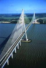 pont-normandie.jpg