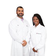 Lab-Staff_edited.jpg