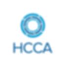 Ammon Labs follows HCCA