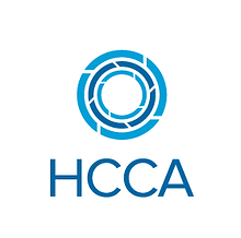 Ammon Labs follows HCCA