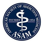 Ammon Labs ASAM testing guidelines