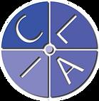 CLIA Laboratory