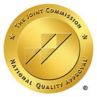 Ammon Labs accredited by The Joint Commission
