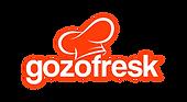 Isologo Gozofresk-01.png