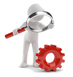 AdobeStock_51237547 (1)_edited.png