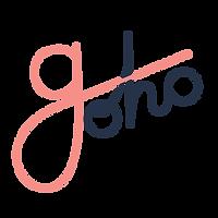Goho Logo.png