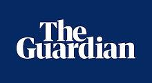 the-guardian-logo-640x349.jpg