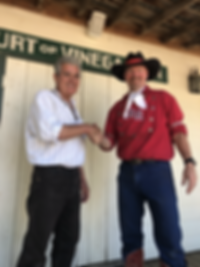 July cowboys match winner pic.HEIC