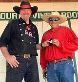 July Match Winner Cowboys.JPG