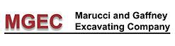 mgec new logo.jpg