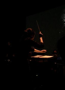 Emi Nishida Composer Pianist Conductor.p