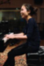 Emi Nishida Composer Pianist.jpg
