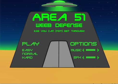 Area 51 Title Screenshot.PNG