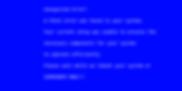 Blue Death Screen.png