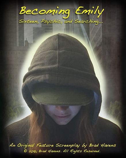Becoming Emily Cover2.jpg