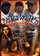 Maxwell's Frontline