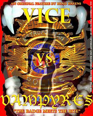 VvV-Cover-Front.jpg