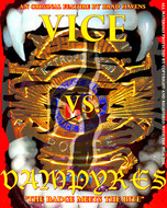 Vice vs. Vampyres