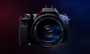 canon-90d.jpg