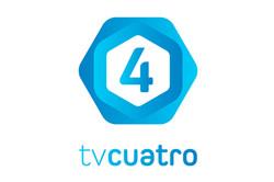 tv4_molde