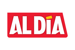 aldia_molde