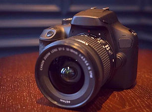 camara-canon-eos-4000d.jpg