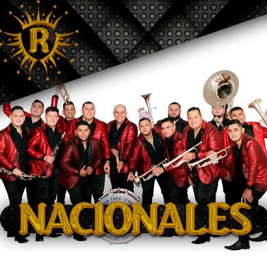 NACIONALES.png
