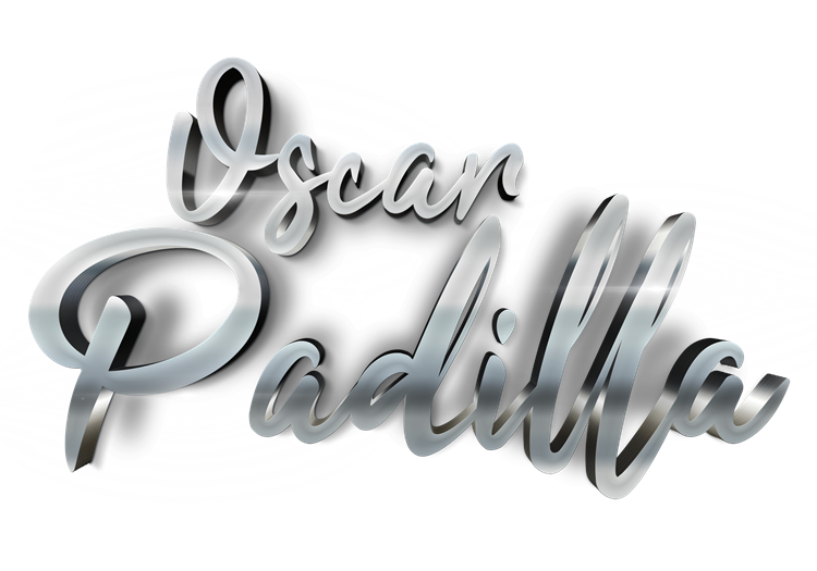 oscar padilla logo mini.png