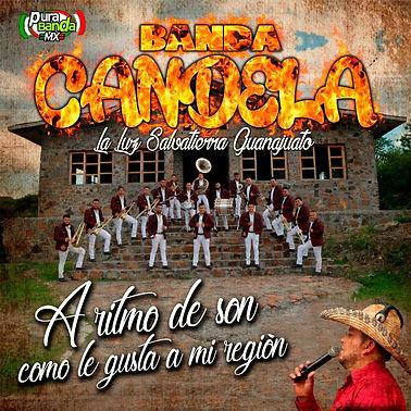 CANDELA - RITMO.jpg