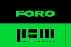 foro_molde