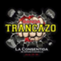 TRANCAZO LOGO 2020.png