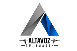 altavoz_molde