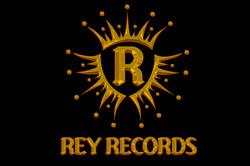 rey_molde