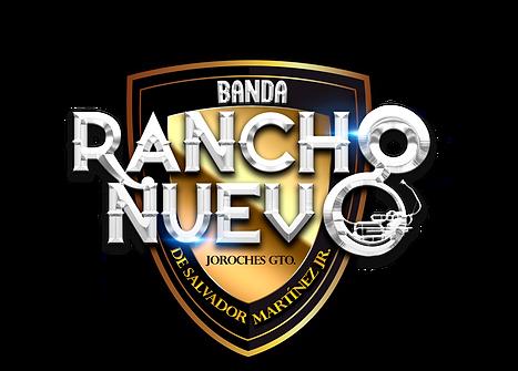 RANCHO SMALL.png