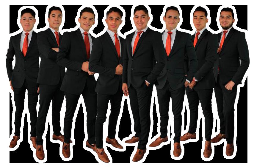 Generacion JR ellos2.png