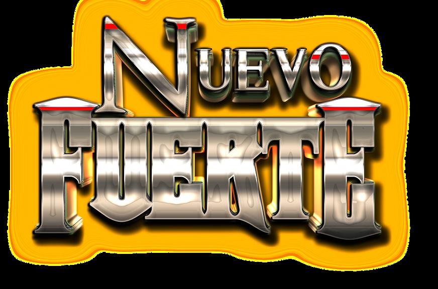 nuevo fierte logo.png