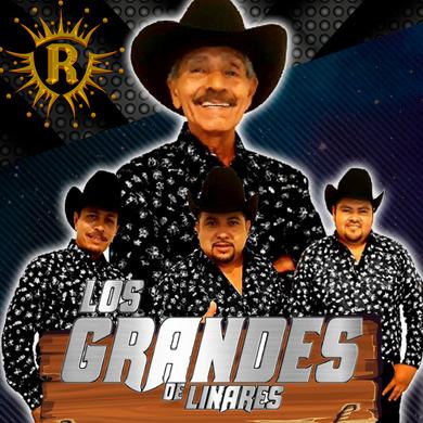 Los Grandes de Linares