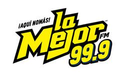 lamejor_molde