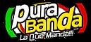 PB MANDA 2020 thumb.png