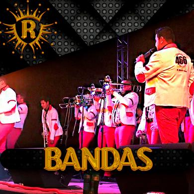 BANDAS.png