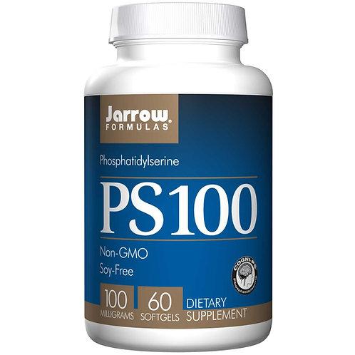 PS100 Phosphatidylserine